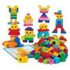 45018 LEGO® DUPLO Poznáváme emoce