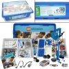 9686 LEGO® Jednoduché a hnané stroje