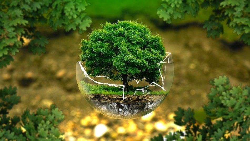 Udržitelnost: Nezbytná součást PR strategie?
