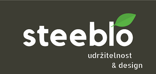 Steeblo