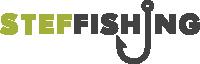 STEF rybářské potřeby