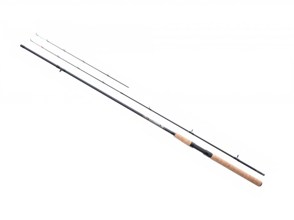 wedka tomahawk 30 m