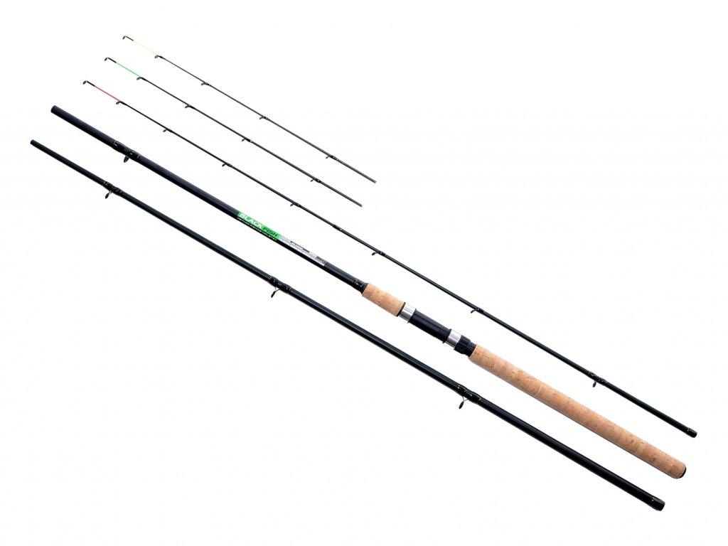 prut hokkaido blackfish feeder 2