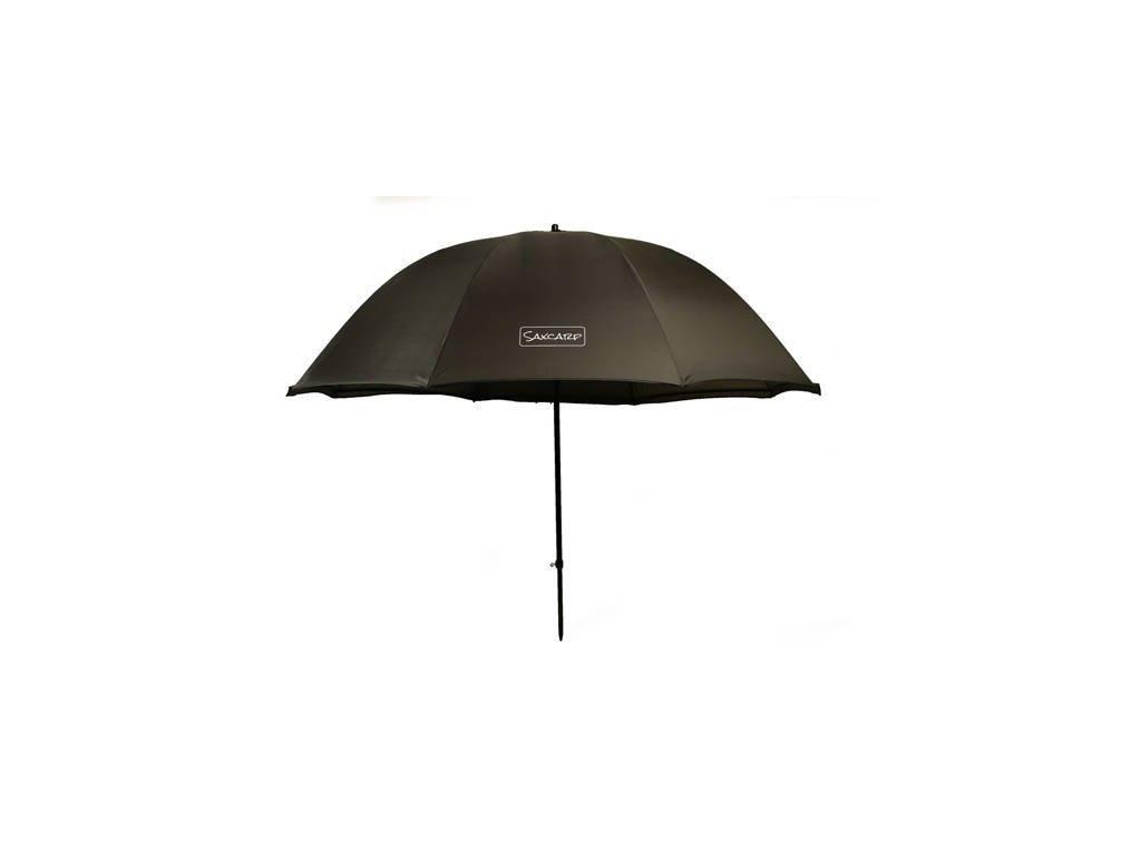 destnik saxcarp 220cm parasol 1