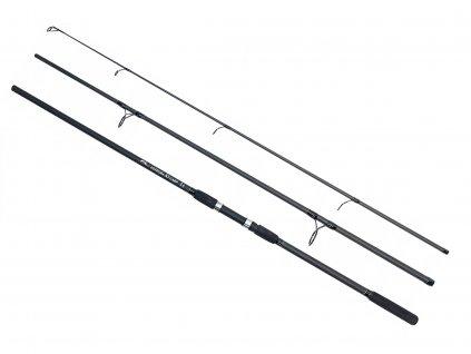 Prut FL Ultegra XT Carp 3,6m 3,0lbs 3 díly