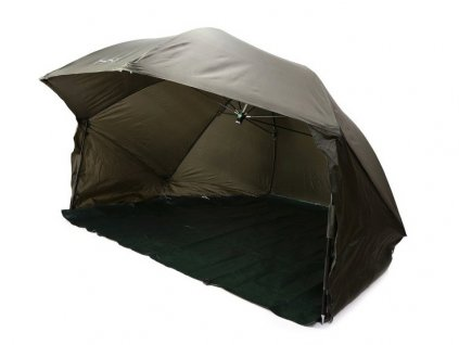 brolly saxcarp 250 t30 1