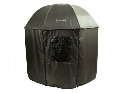 destnik saxcarp 250cm full cover 360 1