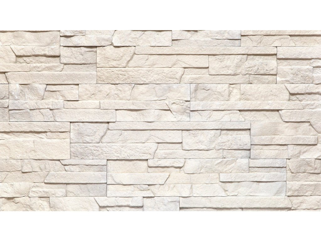 murano 2 textura