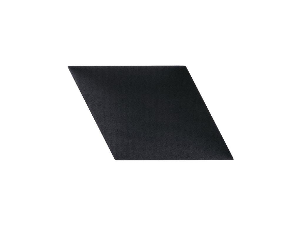 Čalouněný panel ABIES R100 rovnoběžník levý 30 x 30 cm