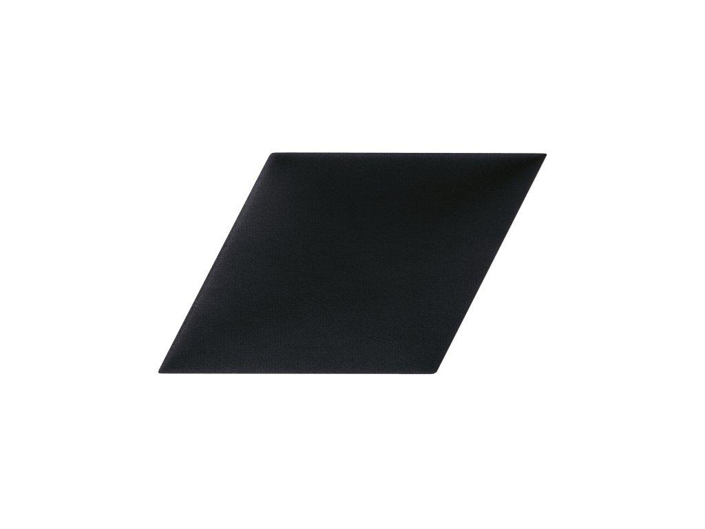 Čalouněný panel ABIES R100 rovnoběžník pravý 30 x 30 cm