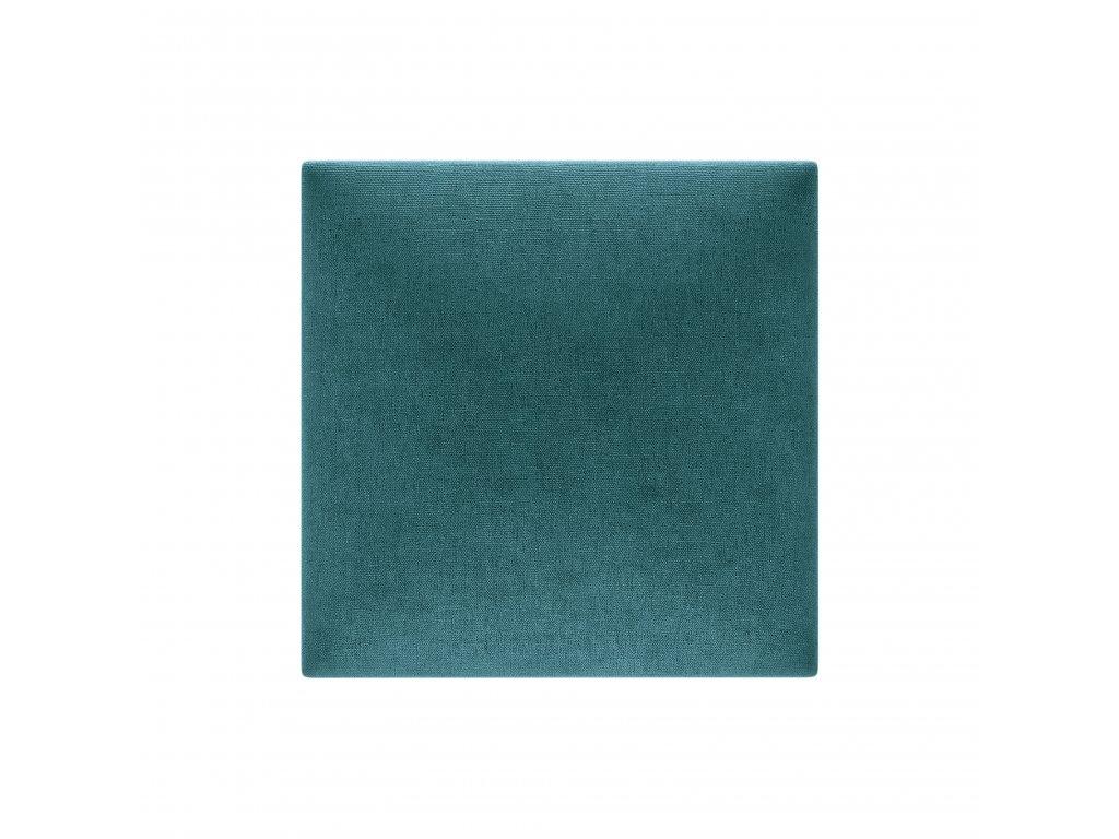 Čalouněný panel BASIC.01 M12 čtverec 30 x 30 cm