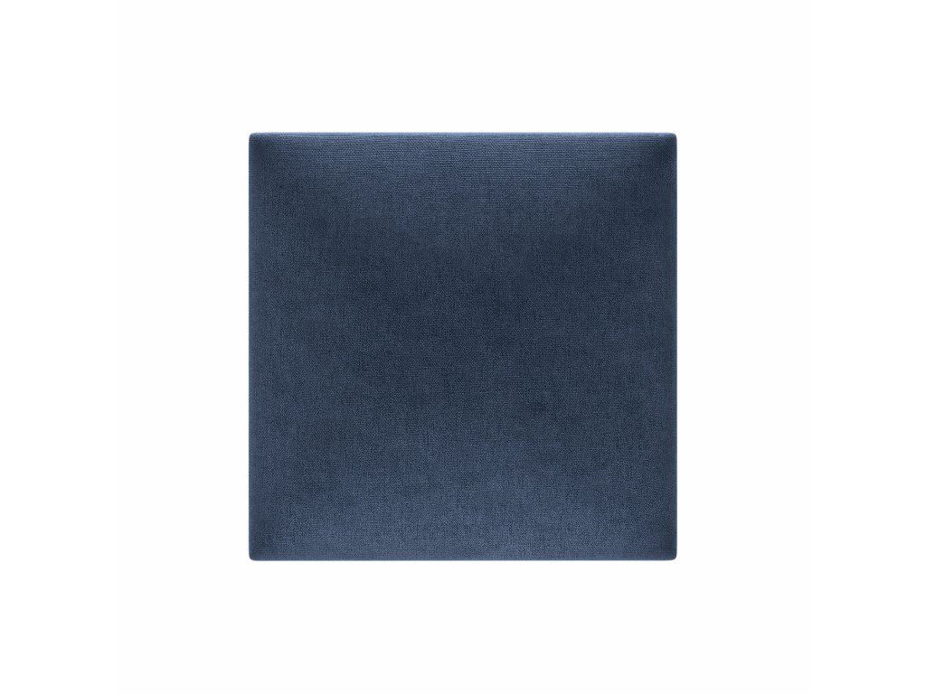 Čalouněný panel BASIC.01 M20 čtverec 30 x 30 cm