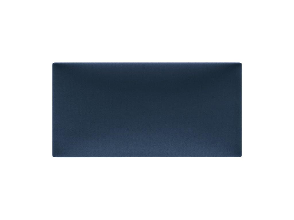 Čalouněný panel BASIC.01 R81 obdélník 60 x 30 cm