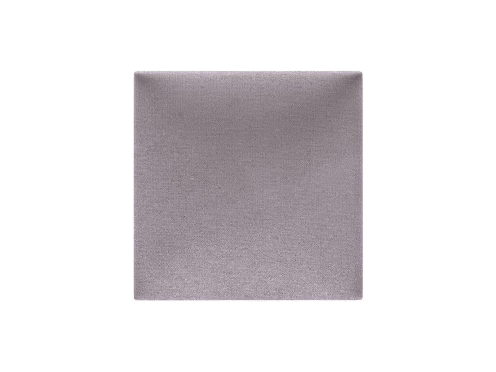 Čalouněný panel BASIC.02 R62 čtverec 30 x 30 cm