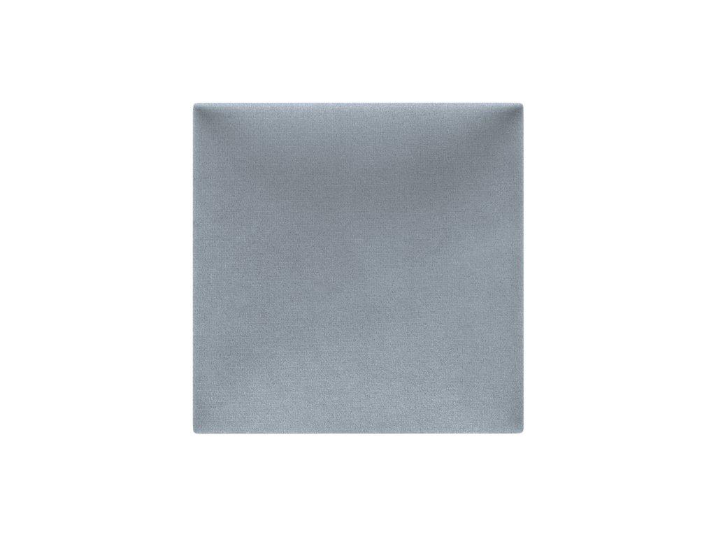 Čalouněný panel BASIC.02 R80 čtverec 30 x 30 cm