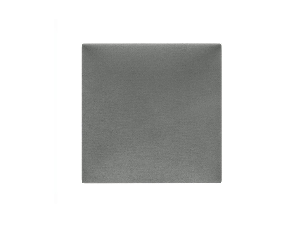 Čalouněný panel BASIC.02 R91 čtverec 30 x 30 cm