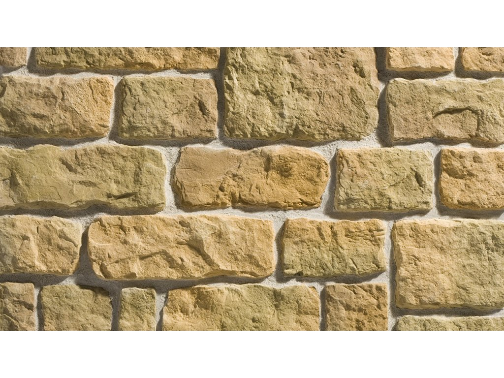 311 betonovy obklad calabria 1