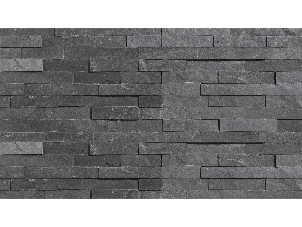 379 kamenny obklad grey