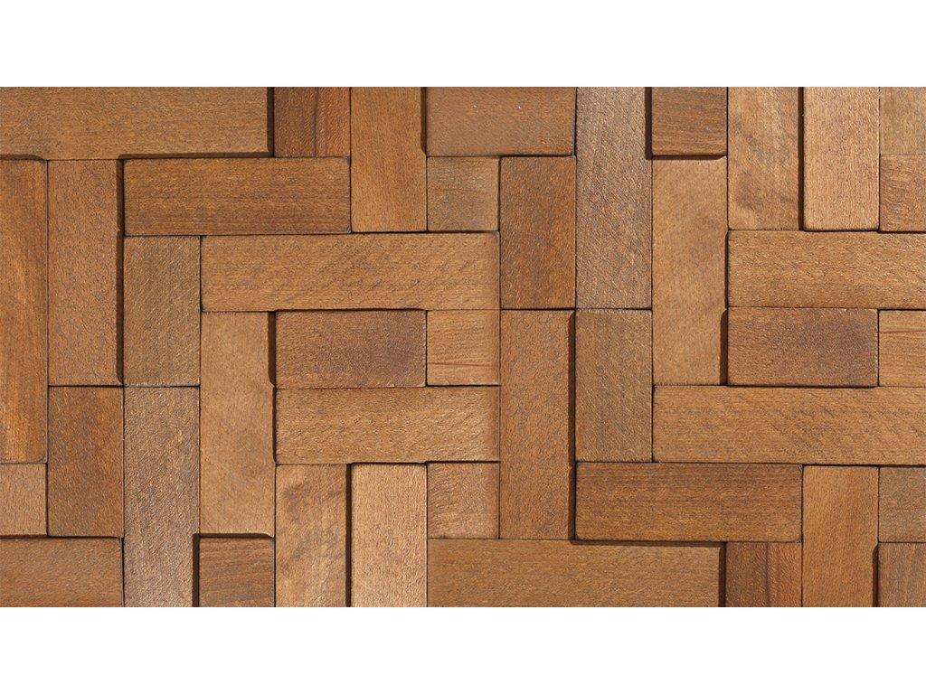 474(6) dreveny obklad cube 2