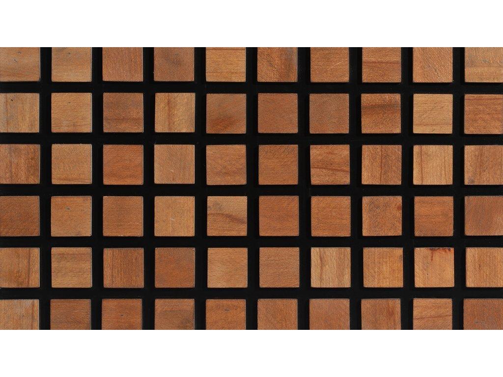 475(5) dreveny obklad pixel