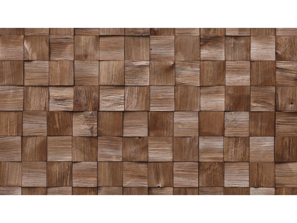 476(3) dreveny obklad quadro 2