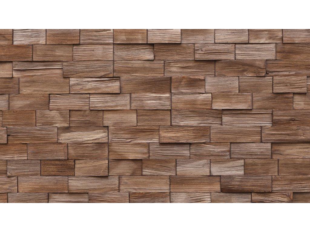 481(3) dreveny obklad axen 2
