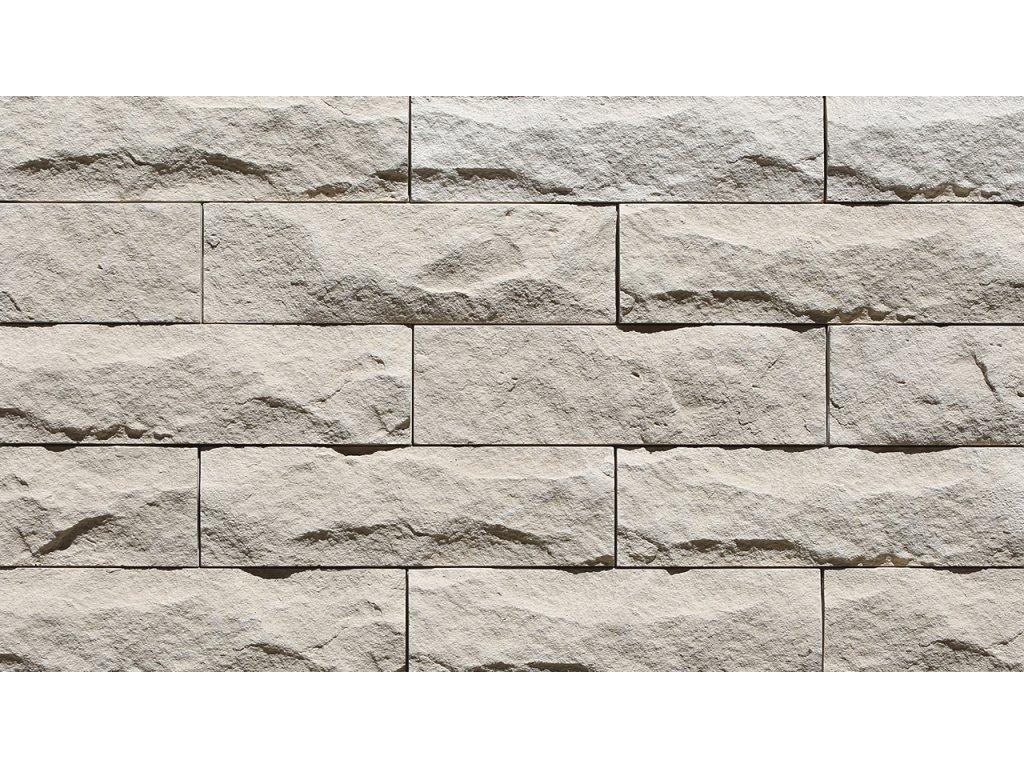 496 betonovy obklad amsterdam 1