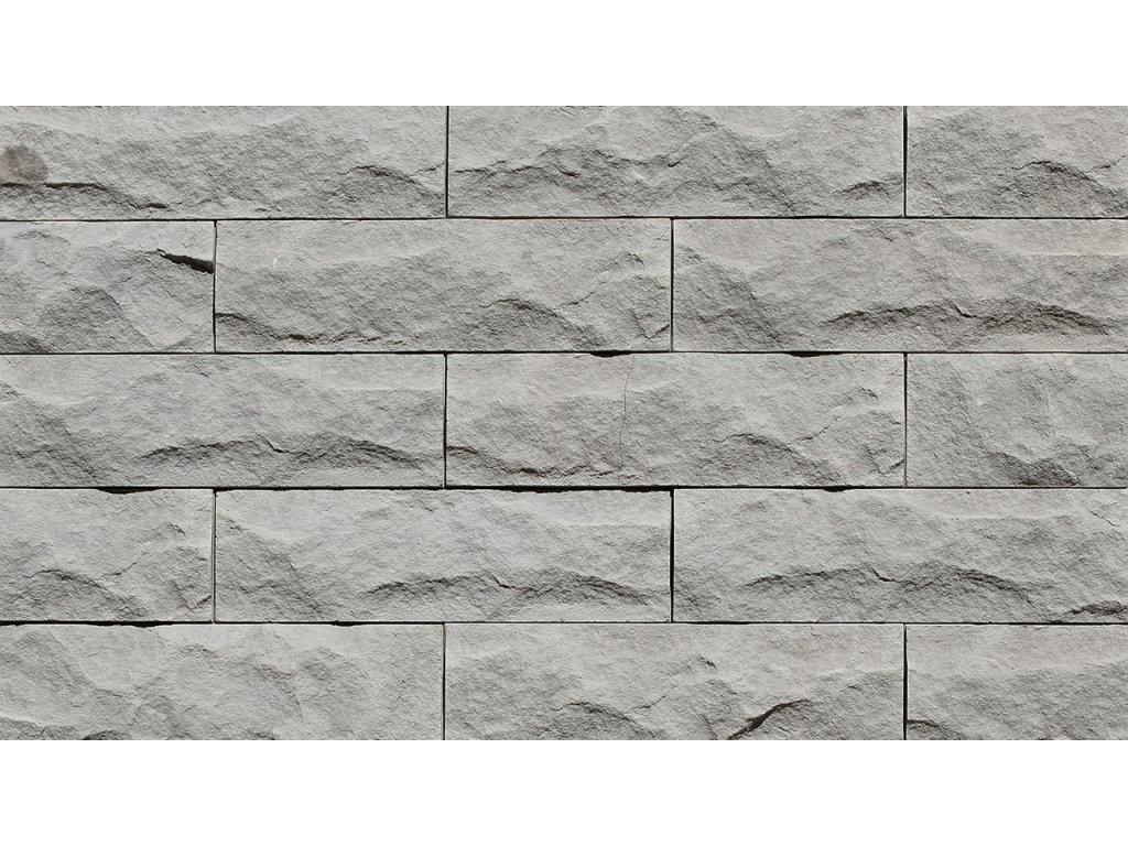 498 betonovy obklad amsterdam 2