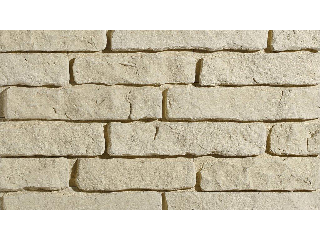 506 betonovy obklad santorini 1