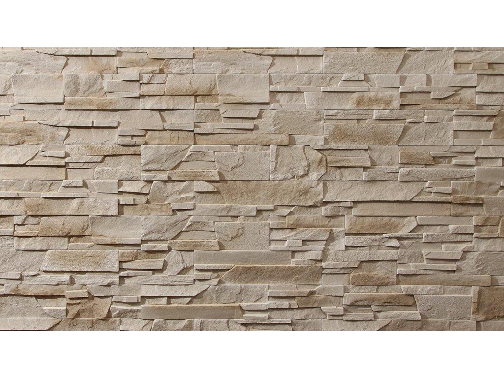 madera 1 textura