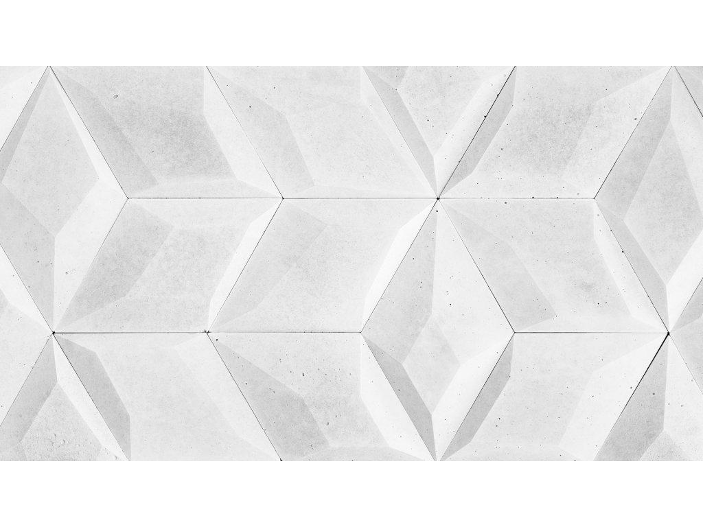 diamante 2 textura