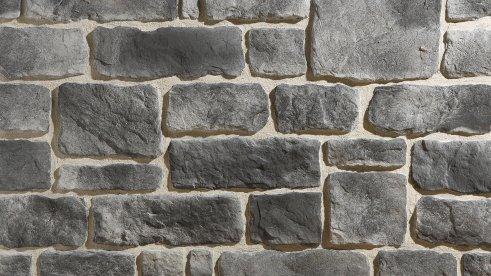 Betonový obklad CALABRIA 2 - grey