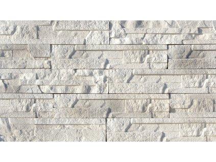 murano 1 textura