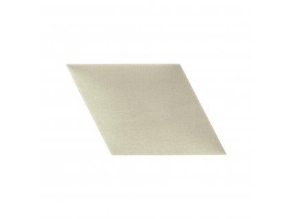 Čalouněný panel ABIES R21 rovnoběžník levý 30 x 30 cm