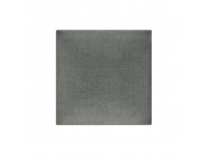Čalouněný panel BASIC.01 K11 čtverec 30 x 30 cm