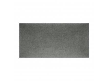 Čalouněný panel BASIC.01 K11 obdélník 60 x 30 cm