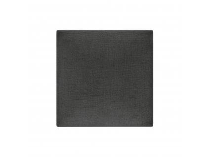 Čalouněný panel BASIC.01 K12 čtverec 30 x 30 cm