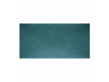 Čalouněný panel BASIC.01 M12 obdélník 60 x 30 cm