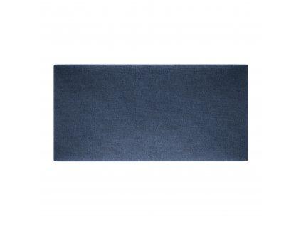 Čalouněný panel BASIC.01 M20 obdélník 60 x 30 cm