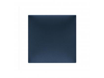 Čalouněný panel BASIC.01 R81 čtverec 30 x 30 cm
