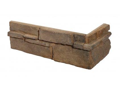 320 betonovy rohovy obklad grenada 1