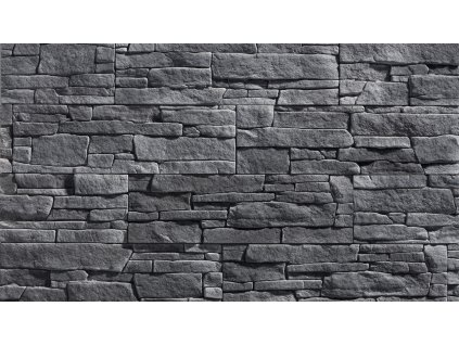 347 betonovy obklad mexicana 3