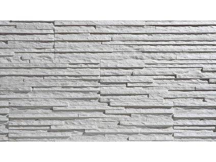 357 betonovy obklad palermo 1