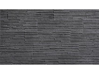 359 betonovy obklad palermo 2