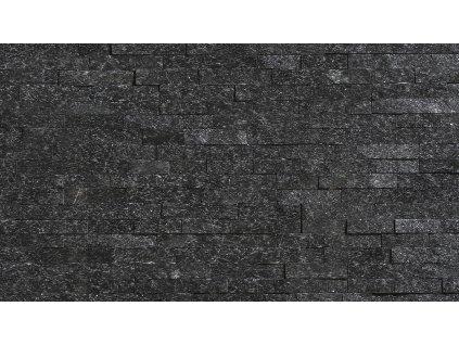436 kamenny obklad nero