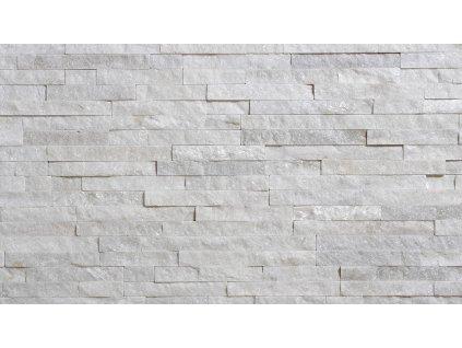 437 kamenny obklad bianco