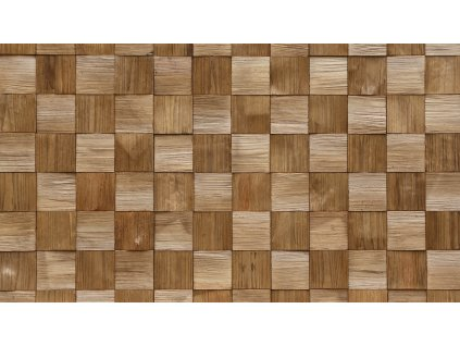 477(6) dreveny obklad quadro 3