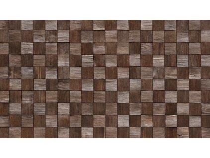 478(6) dreveny obklad quadro mini 1