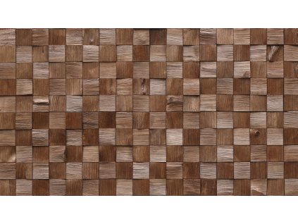 479(3) dreveny obklad quadro mini 2