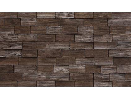 480(6) dreveny obklad axen 1